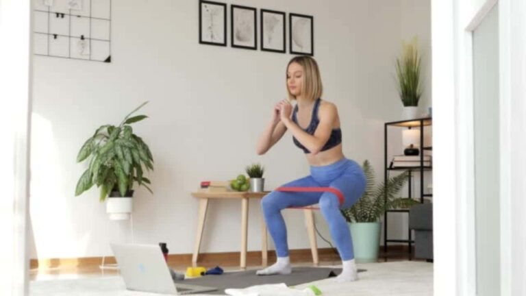 15 Best Personal Trainer Classes Online in 2021