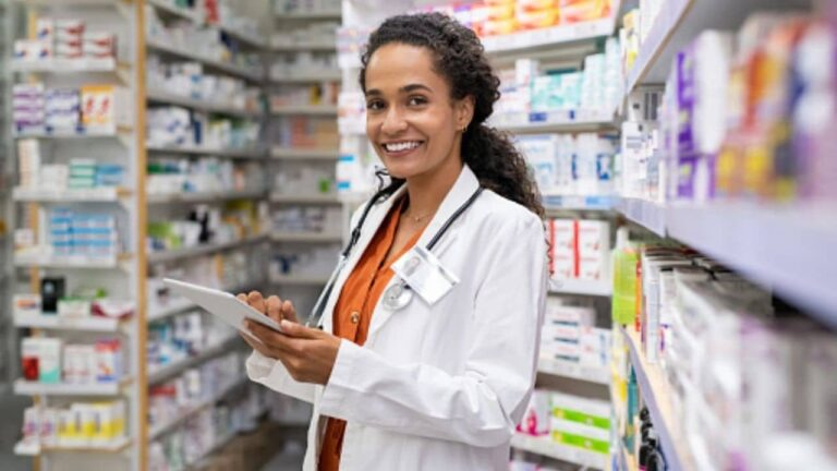 15 Best Pharmacy Tech Classes Online In 2021 Free & Paid