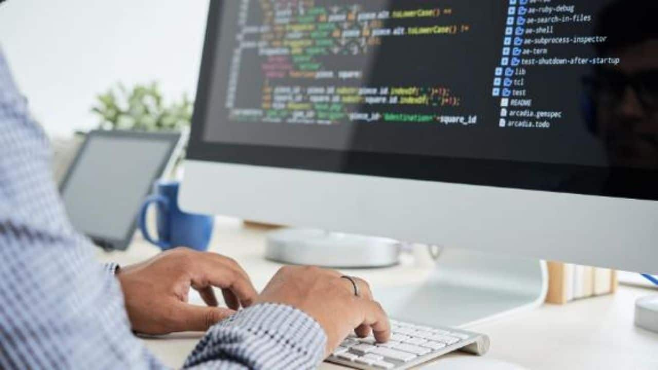 21 Online Java Classes For Beginners and Advance