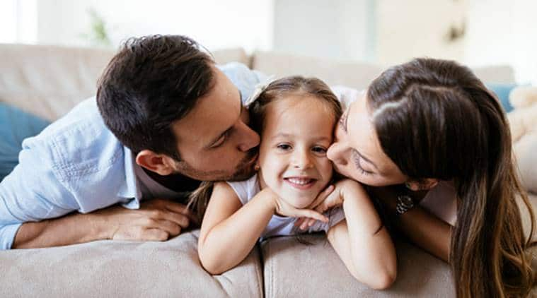 Best Free Parenting Classes Online in 2021