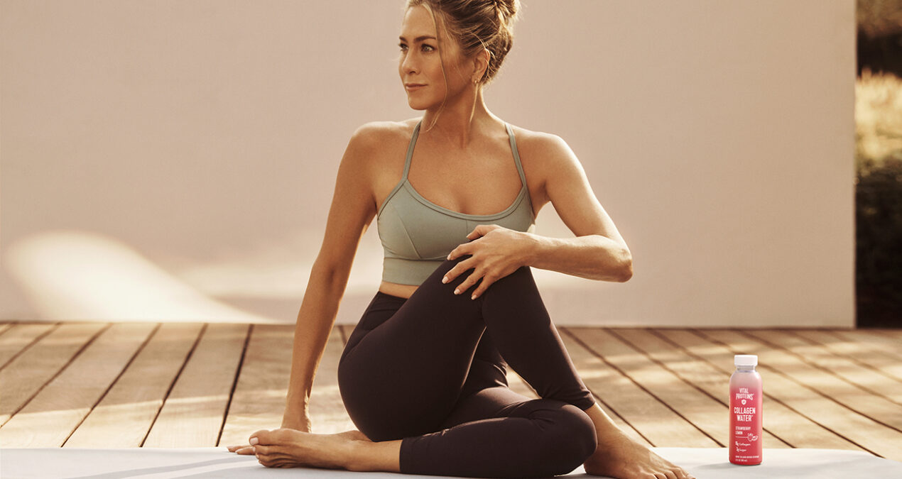 Celebrity workouts: 16 best PT-approved sessions to try now